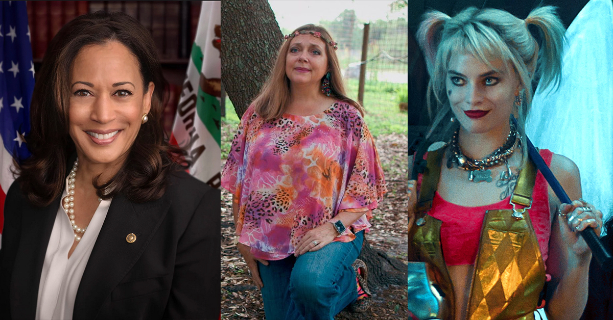These Costumes will Dominate Halloween 2020