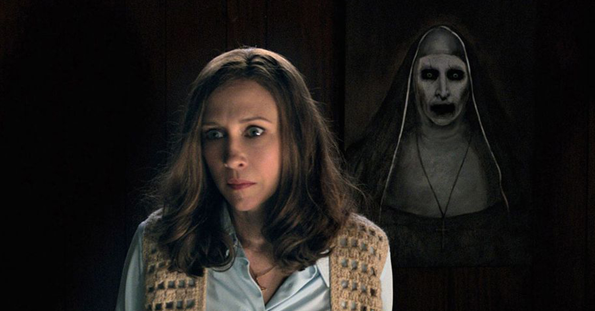 10 Horror Sequels That Were Better Than the Original